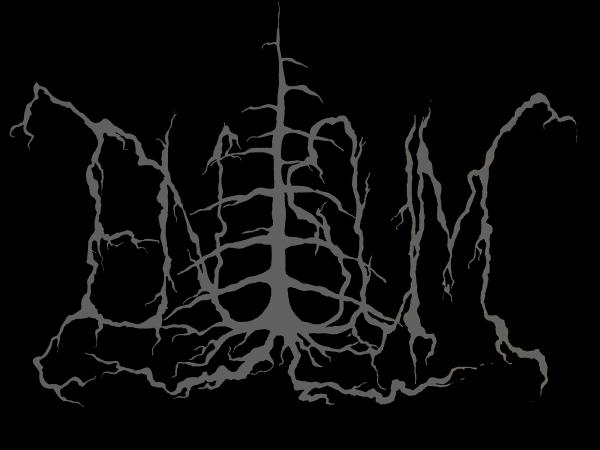 Enisum - Logo