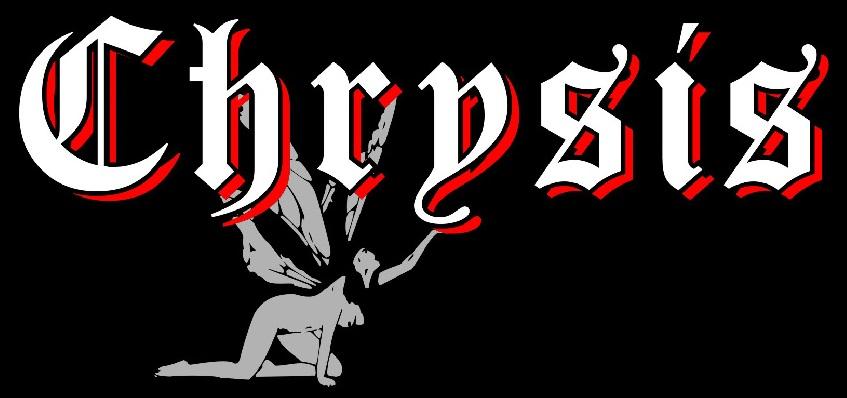 Chrysis - Logo