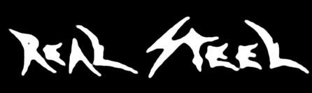 Real Steel - Logo