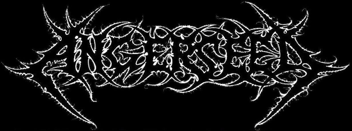 Angerseed - Logo