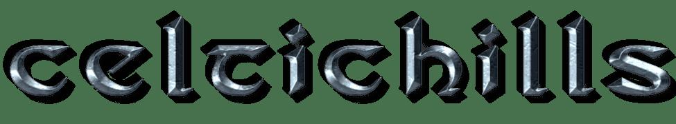 Celtic Hills - Logo