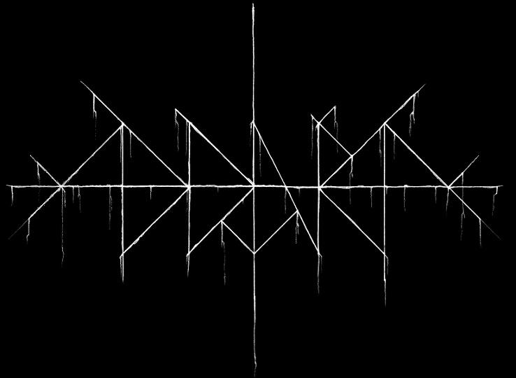 Addaura - Logo