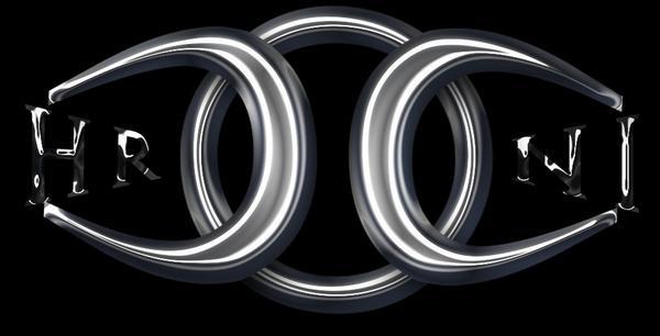 Chronic - Logo