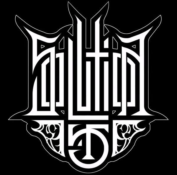 Solution .45 - Logo