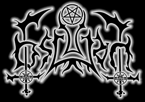 Osculum - Logo