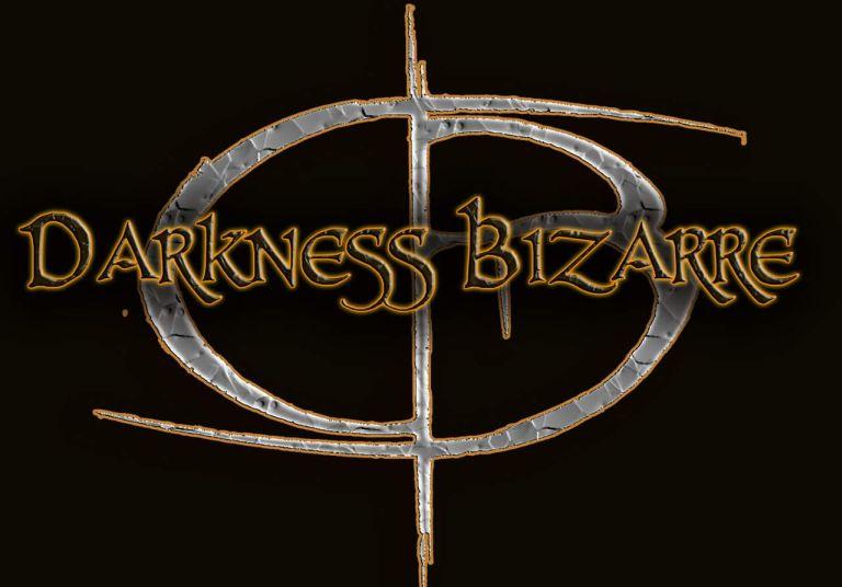 Darkness Bizarre (logo)