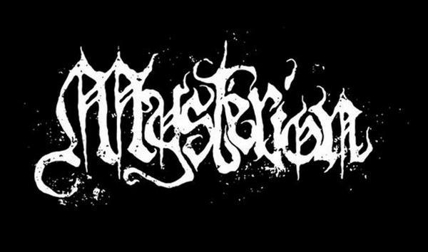 Mystérion - Logo