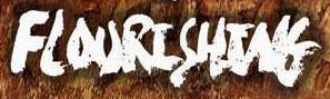 Flourishing - Logo