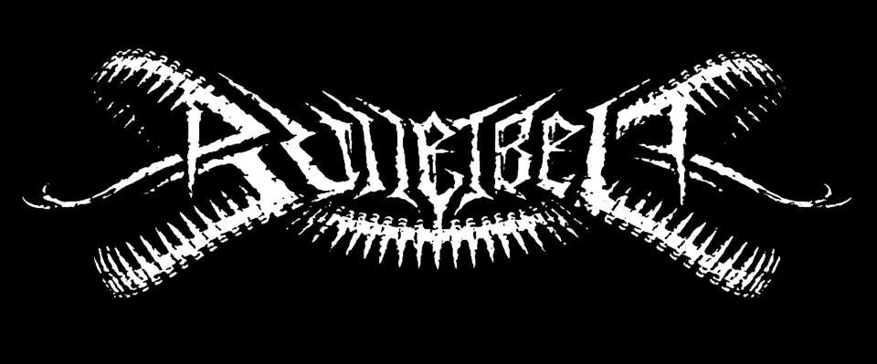 Bulletbelt - Logo