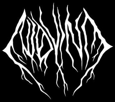 Nidvind - Logo