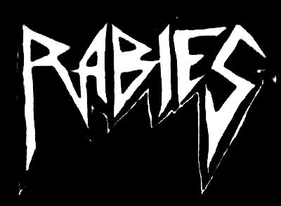 Rabies - Logo
