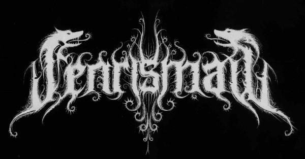 Fenrismaw - Logo