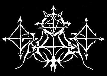 Grimne - Logo