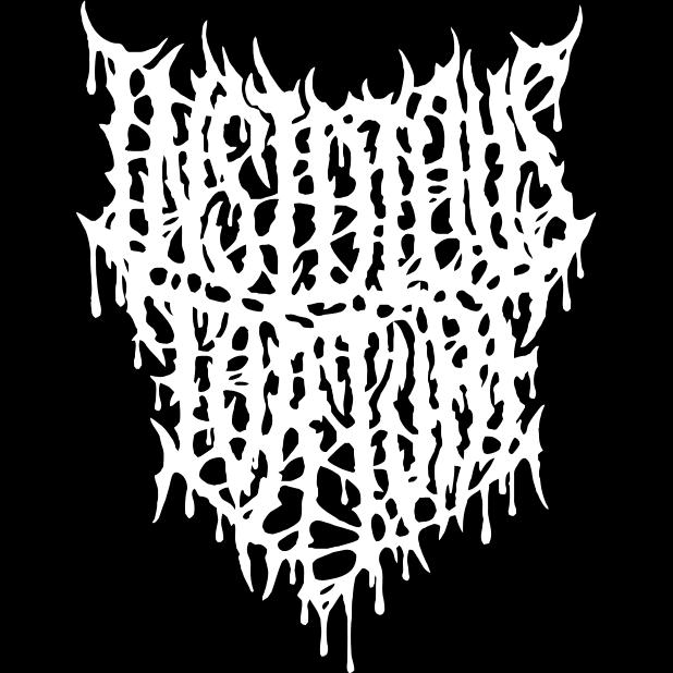 Insidious Torture - Logo