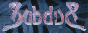 Subdux - Logo