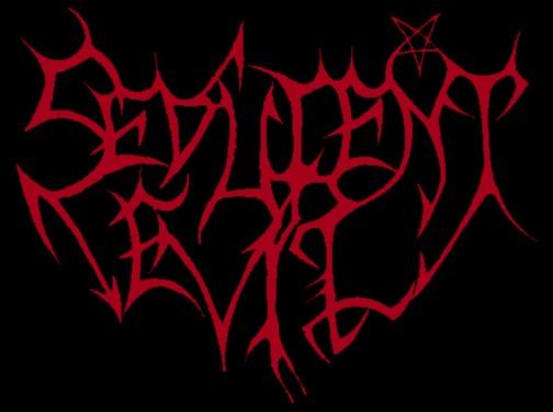 Seducent Evil - Logo