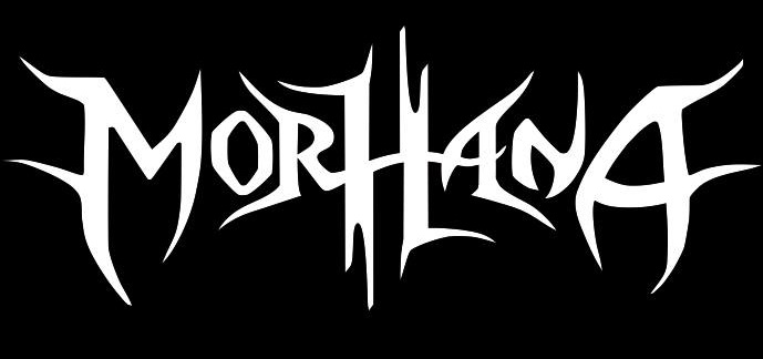Morhana - Logo