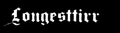 Longesttirr - Logo