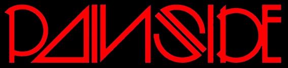 Painside - Logo