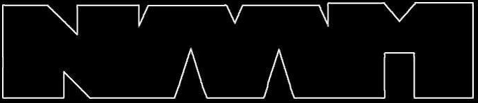 Naam - Logo