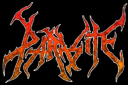 Parasite - Logo