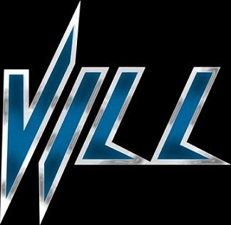 Vill - Logo