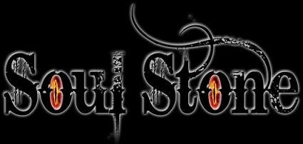 Soul Stone - Logo