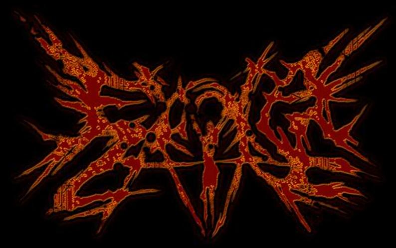 Ebola Zaire - Logo