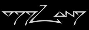 Oddland - Logo