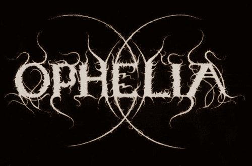 Ophelia - Logo