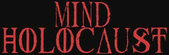 Mind Holocaust - Logo
