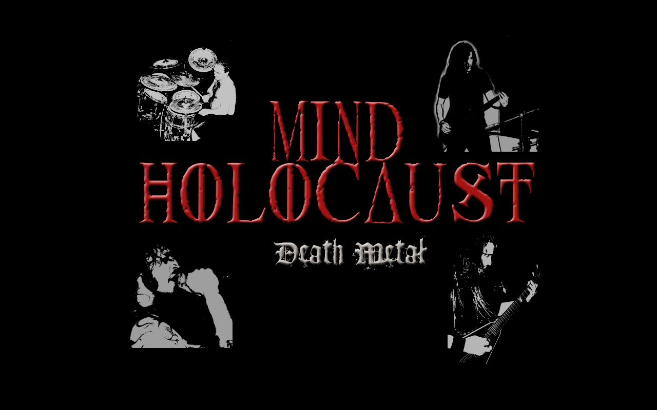 Mind Holocaust - Photo
