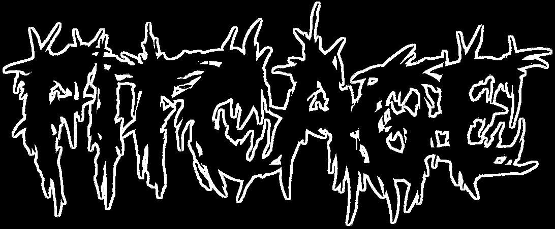 Fitcage - Logo