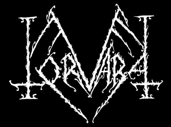 Torvara - Logo