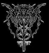 Natasyos Horde - Logo