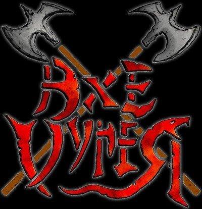 Axevyper - Logo