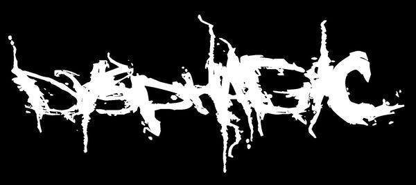 Dysphagic - Logo