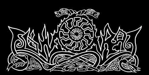 Slunovrat - Logo