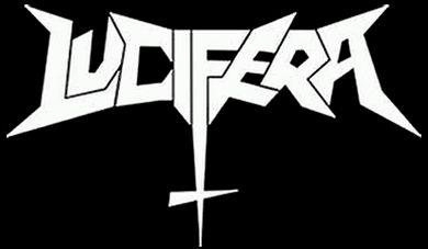 Lucifera - Logo