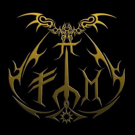 Fake Mors - Logo