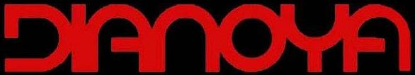 Dianoya - Logo