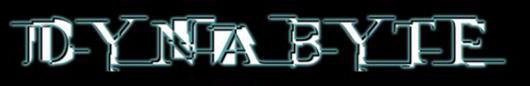 Dynabyte - Logo