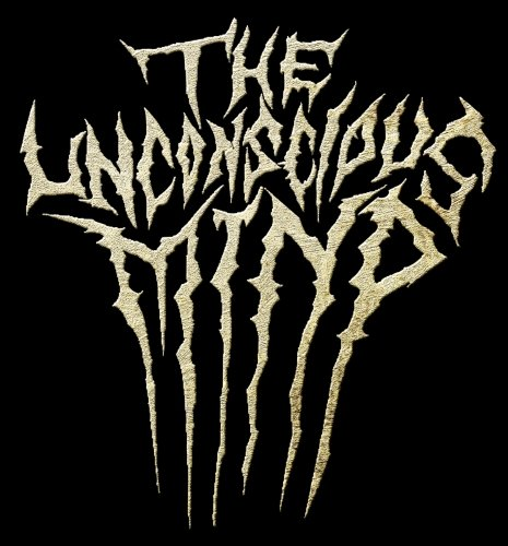 The Unconscious Mind - Logo