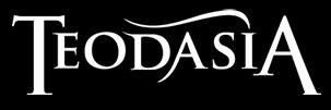 Teodasia - Logo