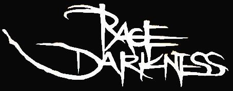 Rage Darkness - Logo