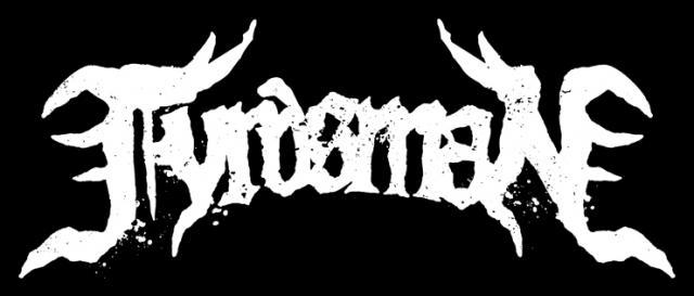 Fyrdsman - Logo