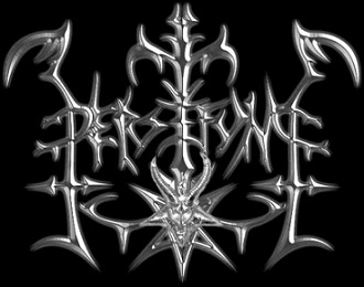Persefone - Logo