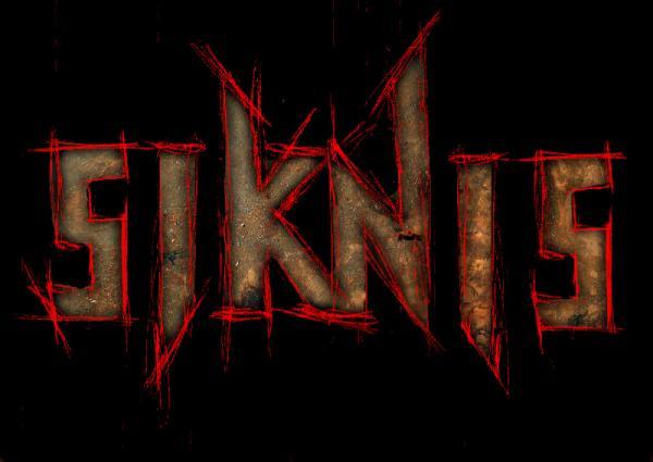 Siknis - Logo