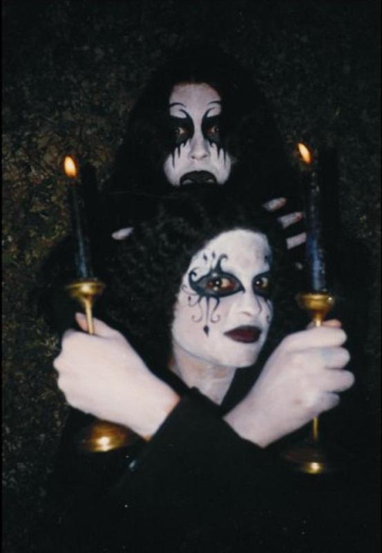 Lilith - Photo