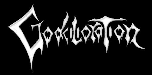 Godcilioration - Logo